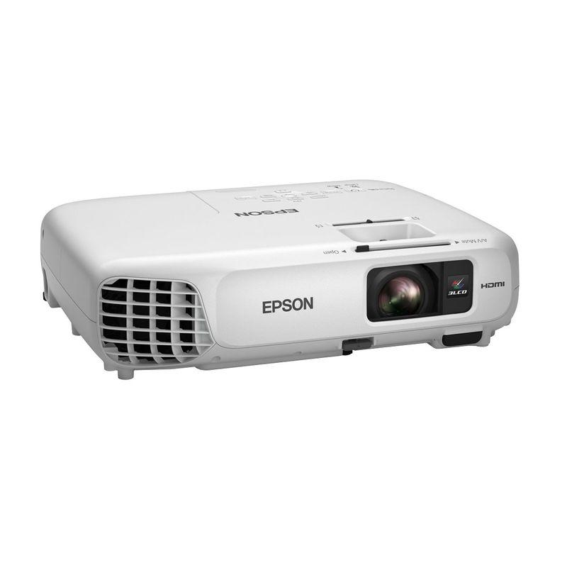 epson-eb-x18-videoproiector-38921-3-703