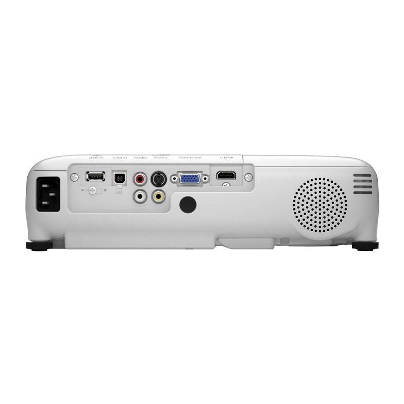 epson-eb-x18-videoproiector-38921-4-452