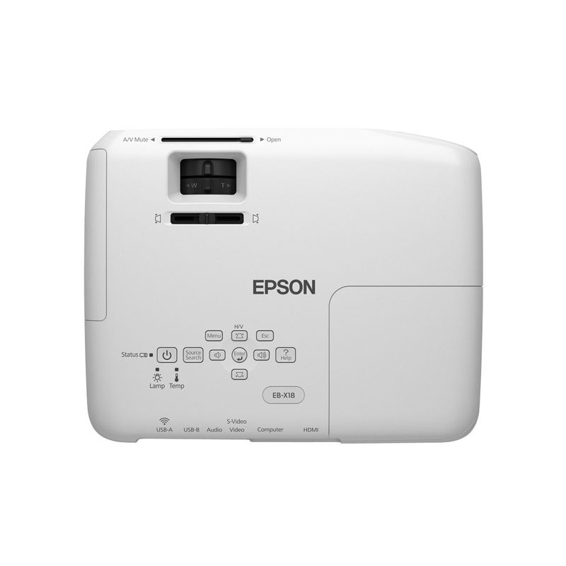 epson-eb-x18-videoproiector-38921-5-375