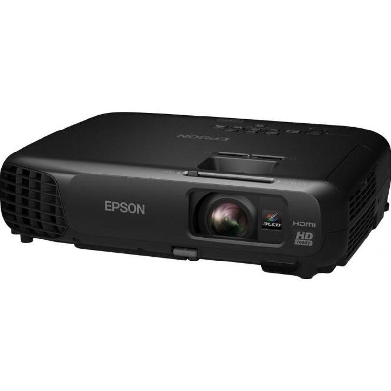 epson-tw490-videoproiector-38924-1-619