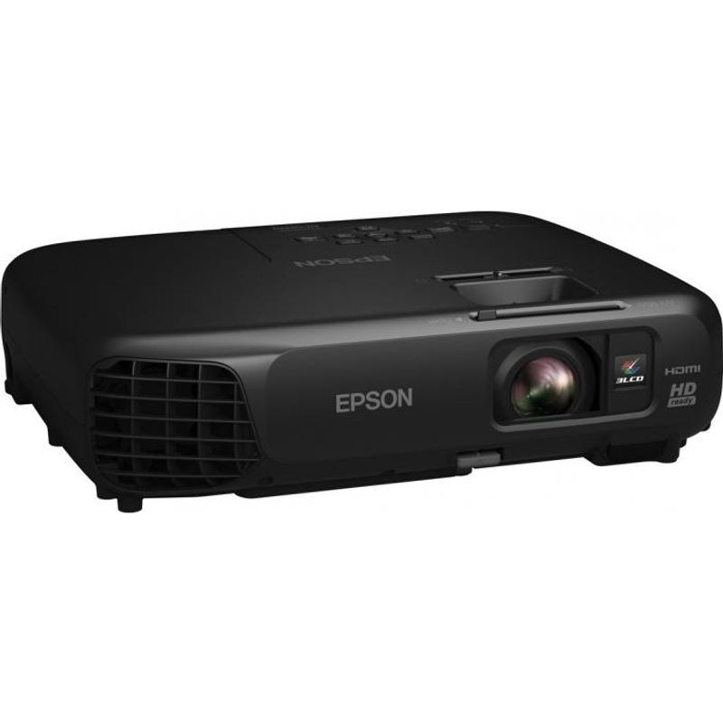 epson-tw490-videoproiector-38924-2-880