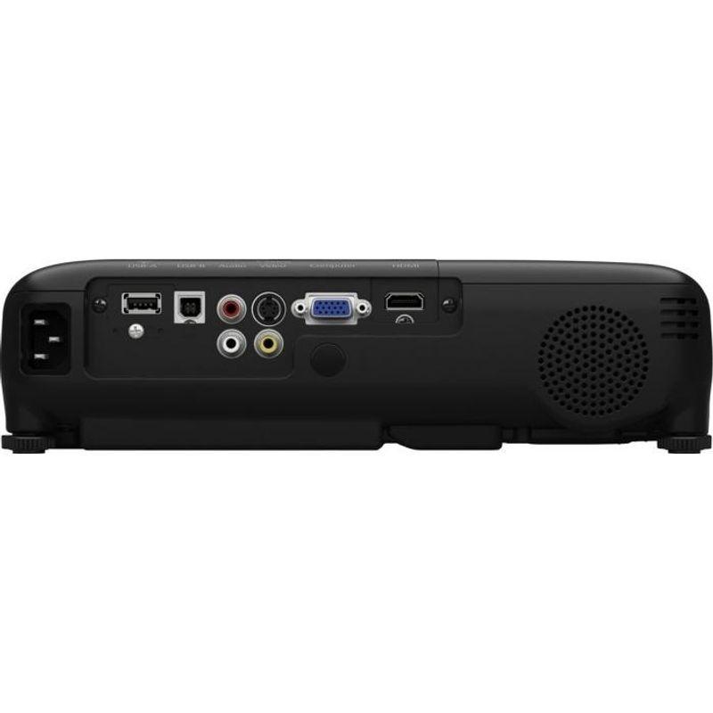 epson-tw490-videoproiector-38924-3-128