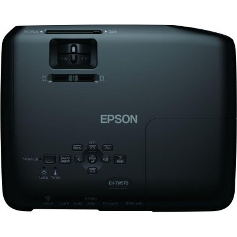 epson-tw570-videoproiector-38925-3-249