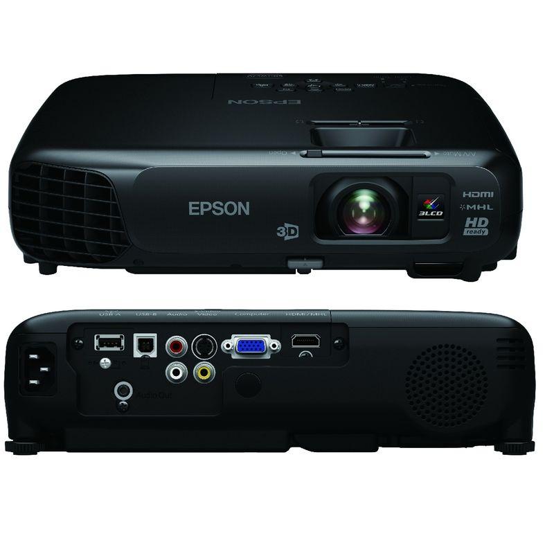 epson-tw570-videoproiector-38925-250-484