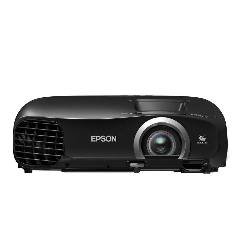 epson-tw5200-videoproiector-38926-1-77