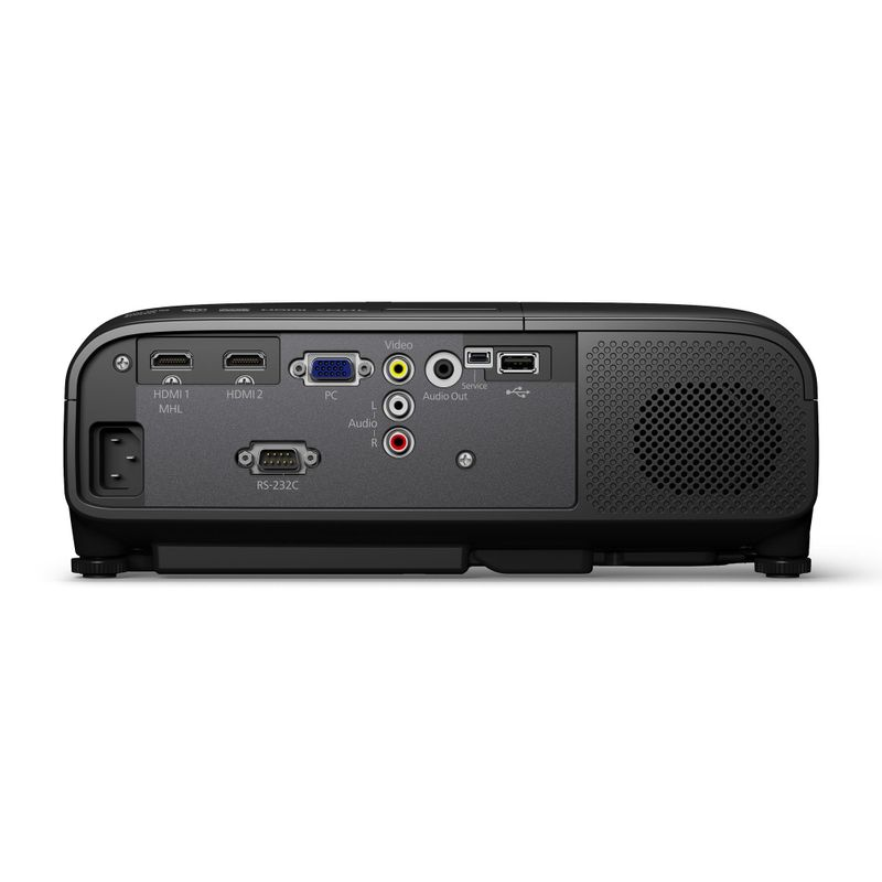 epson-tw5200-videoproiector-38926-2-742