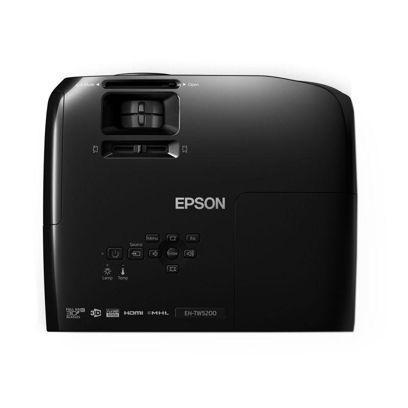 epson-tw5200-videoproiector-38926-3-609