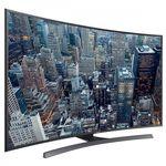 samsung-ue40ju6500-televizor-curbat-smart-led-ultra-hd--101-cm---47493-125