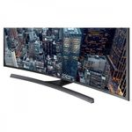 samsung-ue40ju6500-televizor-curbat-smart-led-ultra-hd--101-cm---47493-1-541