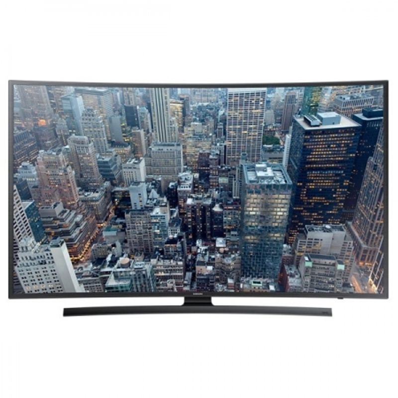 samsung-ue40ju6500-televizor-curbat-smart-led-ultra-hd--101-cm---47493-2-120