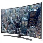 samsung-ue40ju6500-televizor-curbat-smart-led-ultra-hd--101-cm---47493-3-210