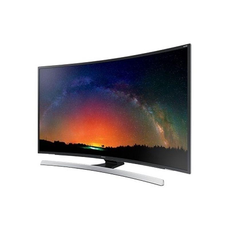 samsung-ue48js8500-televizor-curbat--ultra-hd-4k-smart-3d--121-cm--47494-1-34