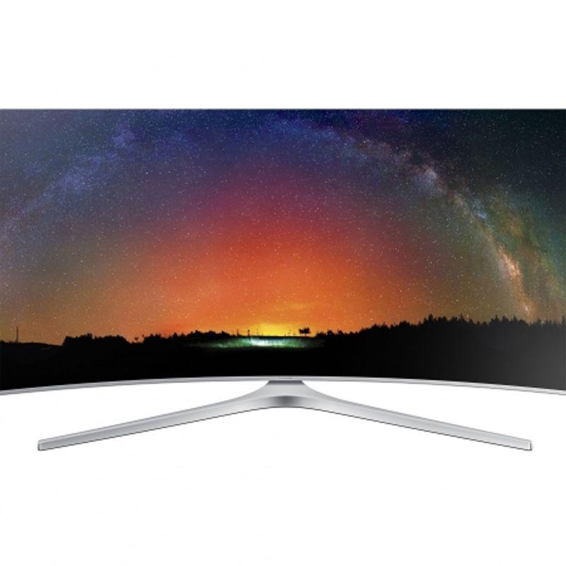 samsung-ue55js9000-televizor-curbat-smart-3d--uhd-4k--139-cm-47495-84