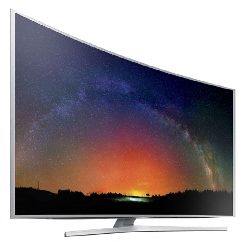 samsung-ue55js9000-televizor-curbat-smart-3d--uhd-4k--139-cm-47495-1-521
