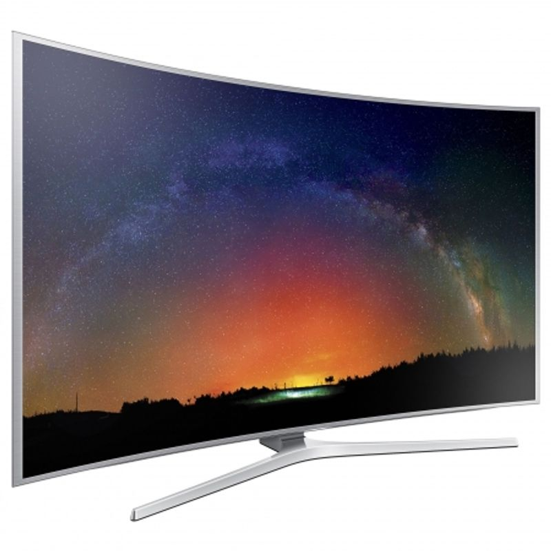 samsung-ue55js9000-televizor-curbat-smart-3d--uhd-4k--139-cm-47495-3-330