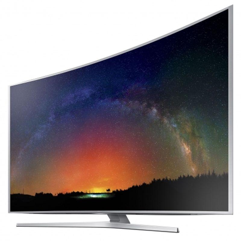 samsung-ue55js9000-televizor-curbat-smart-3d--uhd-4k--139-cm-47495-4-856