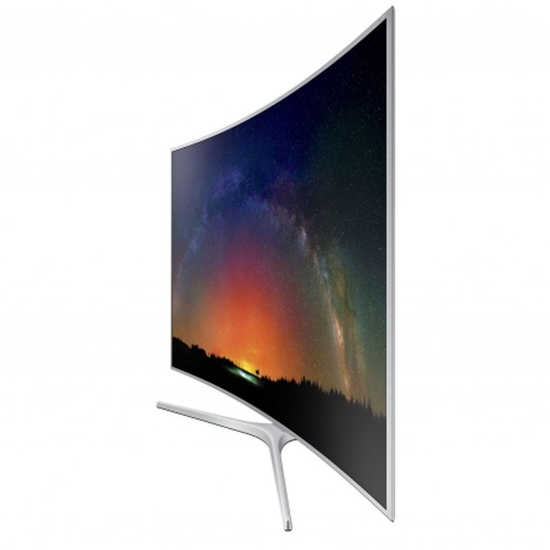 samsung-ue55js9000-televizor-curbat-smart-3d--uhd-4k--139-cm-47495-5-924