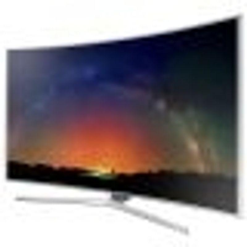 samsung-ue55js9000-televizor-curbat-smart-3d--uhd-4k--139-cm-47495-6-615
