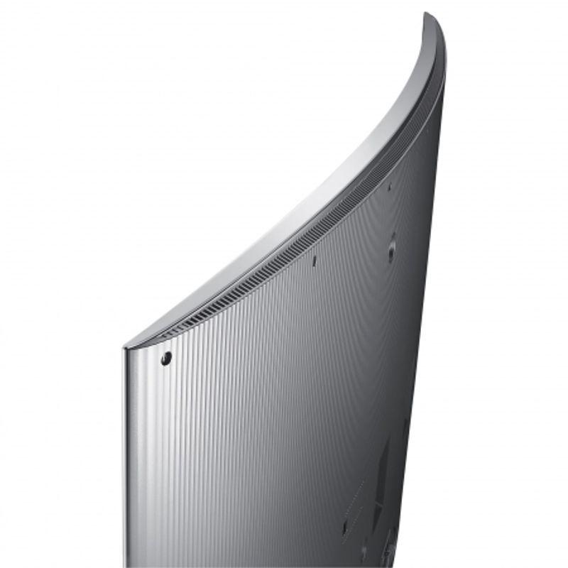 samsung-ue55js9000-televizor-curbat-smart-3d--uhd-4k--139-cm-47495-7-808