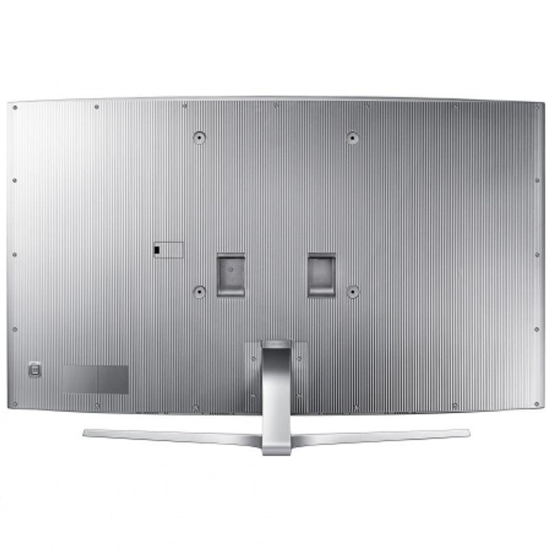 samsung-ue55js9000-televizor-curbat-smart-3d--uhd-4k--139-cm-47495-8-962