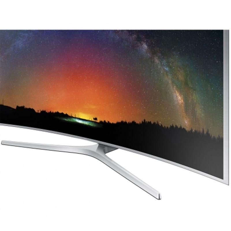 samsung-ue55js9000-televizor-curbat-smart-3d--uhd-4k--139-cm-47495-9-97