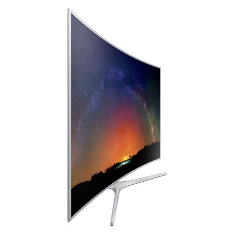 samsung-ue55js9000-televizor-curbat-smart-3d--uhd-4k--139-cm-47495-11-693