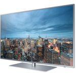 samsung-ue48ju6410-televizor-led-smart-tv--ultra-hd-4k--121cm--argintiu-47496-1-769