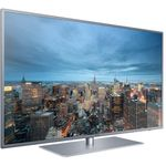 samsung-ue48ju6410-televizor-led-smart-tv--ultra-hd-4k--121cm--argintiu-47496-2-51