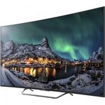 sony-kd55s8005cbaep-televizor-curbat--4k-ultra-hd--triple-tuner--3d--android-tv--138-8cm--47588-1-520