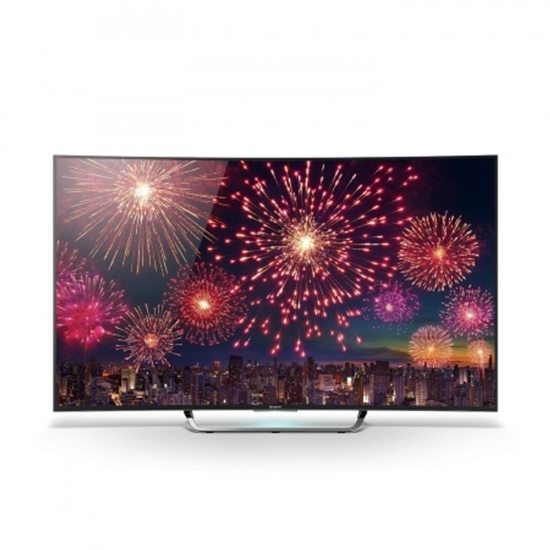 sony-kd55s8005cbaep-televizor-curbat--4k-ultra-hd--triple-tuner--3d--android-tv--138-8cm--47588-2-75