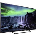 sony-kd55x8005cbaep-televizor-4k-uhd-android--procesor-x1-139cm-kd55x8005cbaep-47592-849
