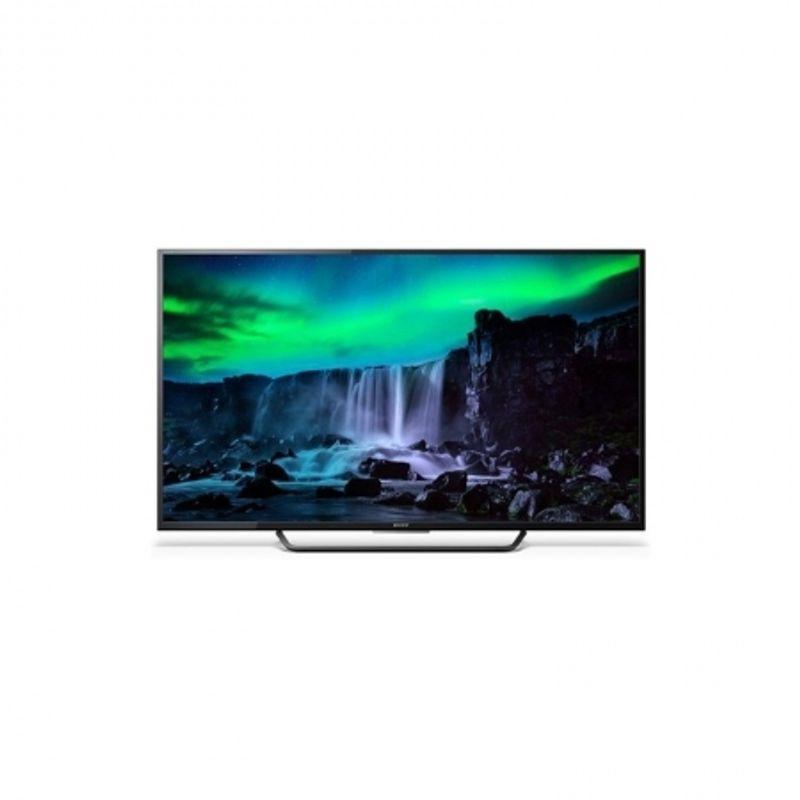 sony-kd55x8005cbaep-televizor-4k-uhd-android--procesor-x1-139cm-kd55x8005cbaep-47592-1-178