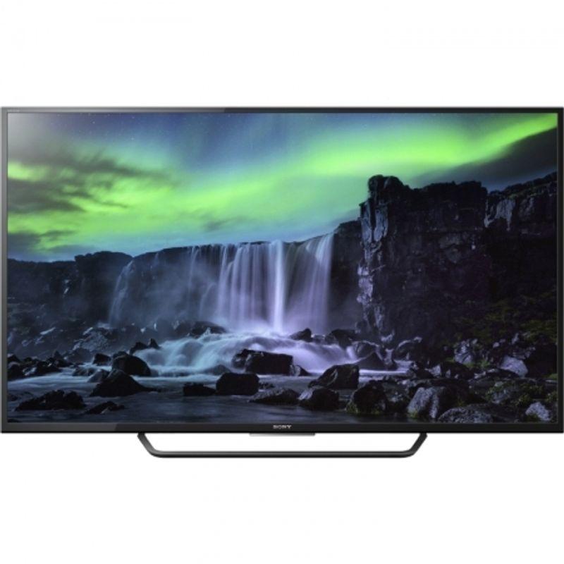 sony-kd49x8005cbaep-televizor-4k-uhd-android-tv--procesor-x1-123cm-kd49x8005cbaep-47593-1-123