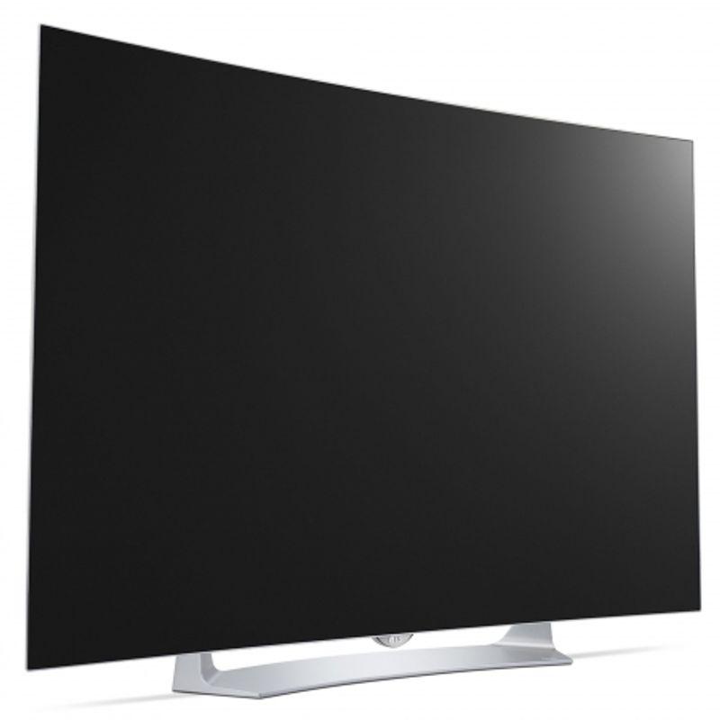 lg-55eg920v-televizor-oled-3d-curbat-139-cm--full-hd--argintiu-48314-3