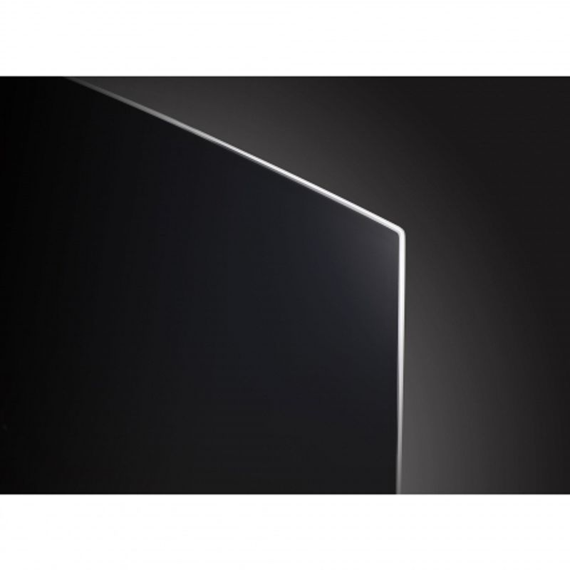 lg-55eg920v-televizor-oled-3d-curbat-139-cm--full-hd--argintiu-48314-5