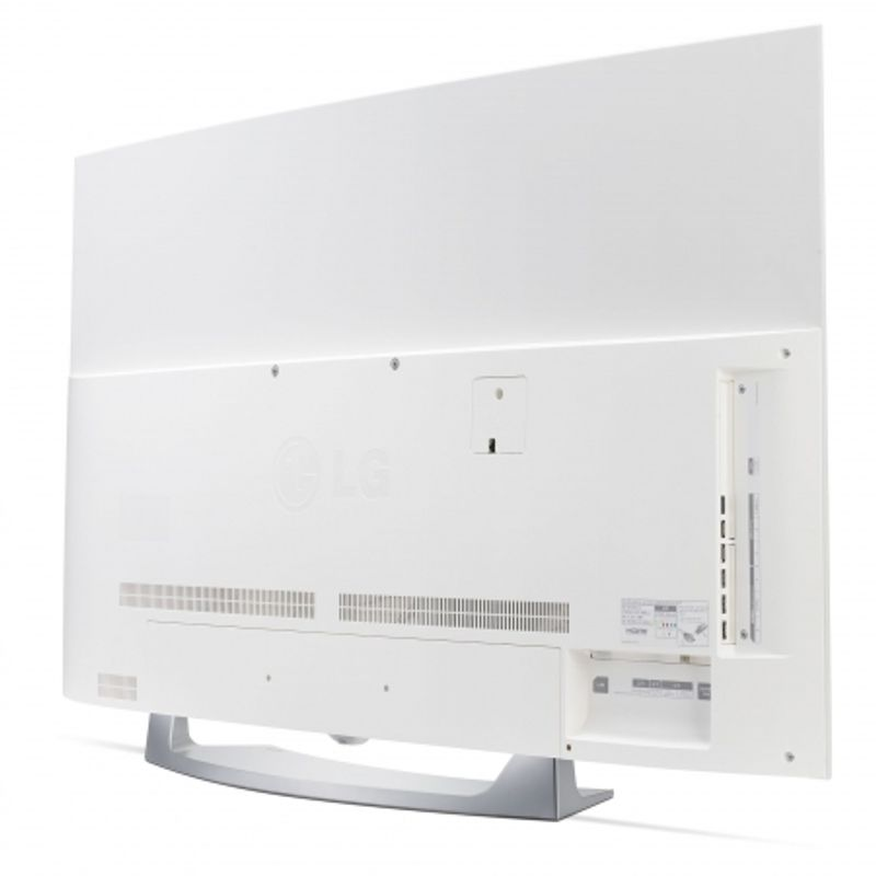 lg-55eg920v-televizor-oled-3d-curbat-139-cm--full-hd--argintiu-48314-8