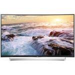 lg-65ug870v-televizor-led-ips-3d-curbat-165-cm--ultra-hd-4k--argintiu-48316-301