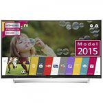 lg-65ug870v-televizor-led-ips-3d-curbat-165-cm--ultra-hd-4k--argintiu-48316-1-678