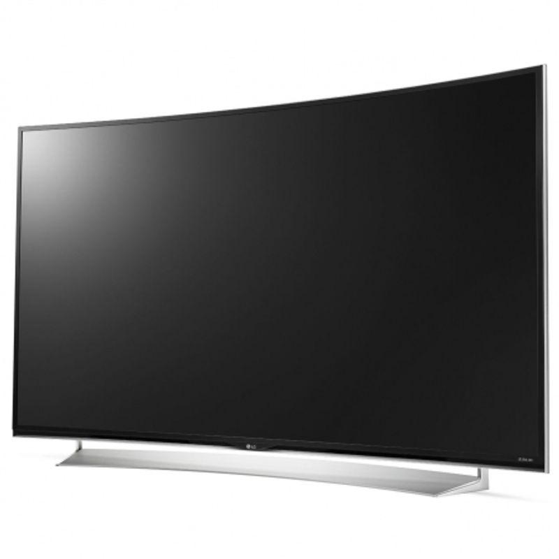 lg-65ug870v-televizor-led-ips-3d-curbat-165-cm--ultra-hd-4k--argintiu-48316-4-52