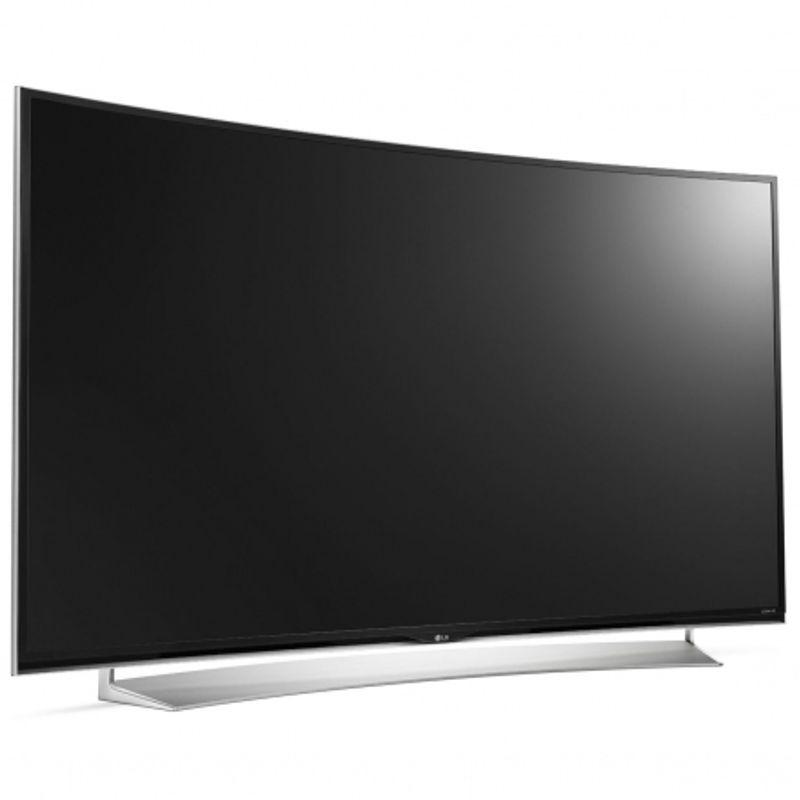 lg-65ug870v-televizor-led-ips-3d-curbat-165-cm--ultra-hd-4k--argintiu-48316-5-157