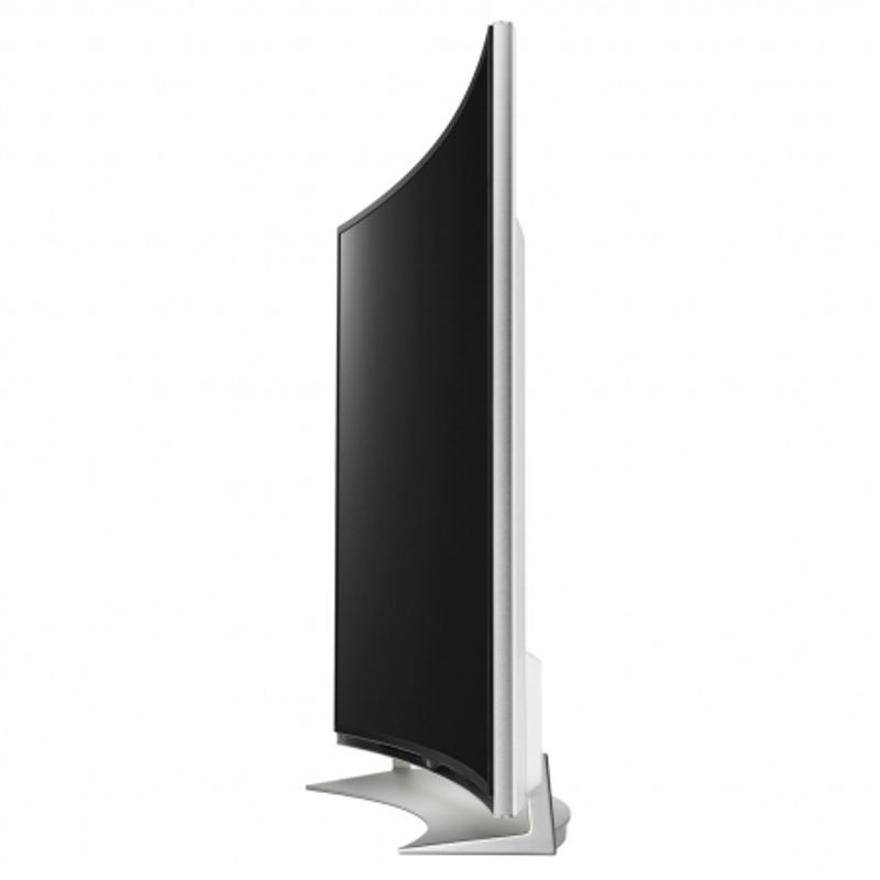 lg-65ug870v-televizor-led-ips-3d-curbat-165-cm--ultra-hd-4k--argintiu-48316-6-637