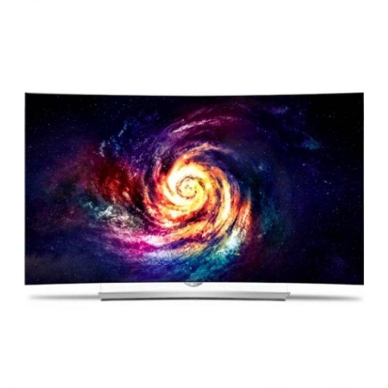 lg-65eg960v-televizor-oled-curbat-165-cm--ultra-hd-4k--3d--argintiu-48318-185