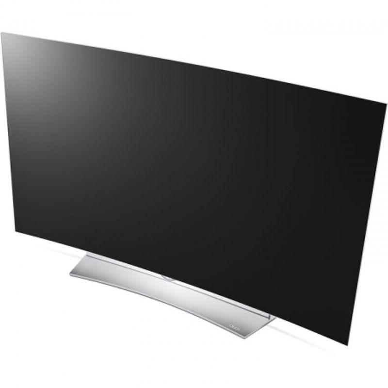 lg-65eg960v-televizor-oled-curbat-165-cm--ultra-hd-4k--3d--argintiu-48318-3-588