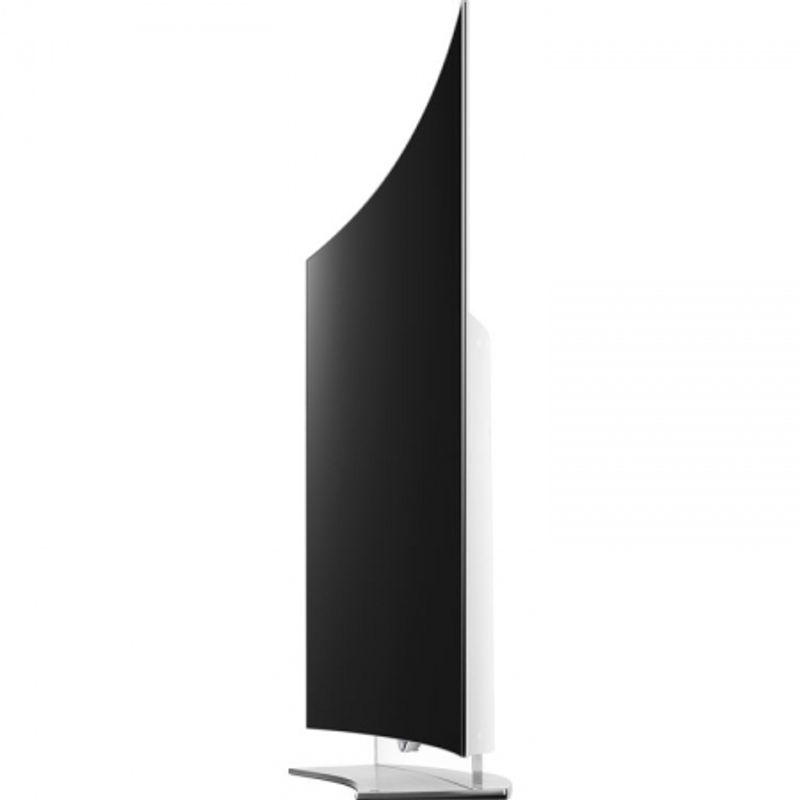 lg-65eg960v-televizor-oled-curbat-165-cm--ultra-hd-4k--3d--argintiu-48318-4-996