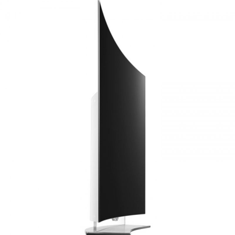lg-65eg960v-televizor-oled-curbat-165-cm--ultra-hd-4k--3d--argintiu-48318-5-885