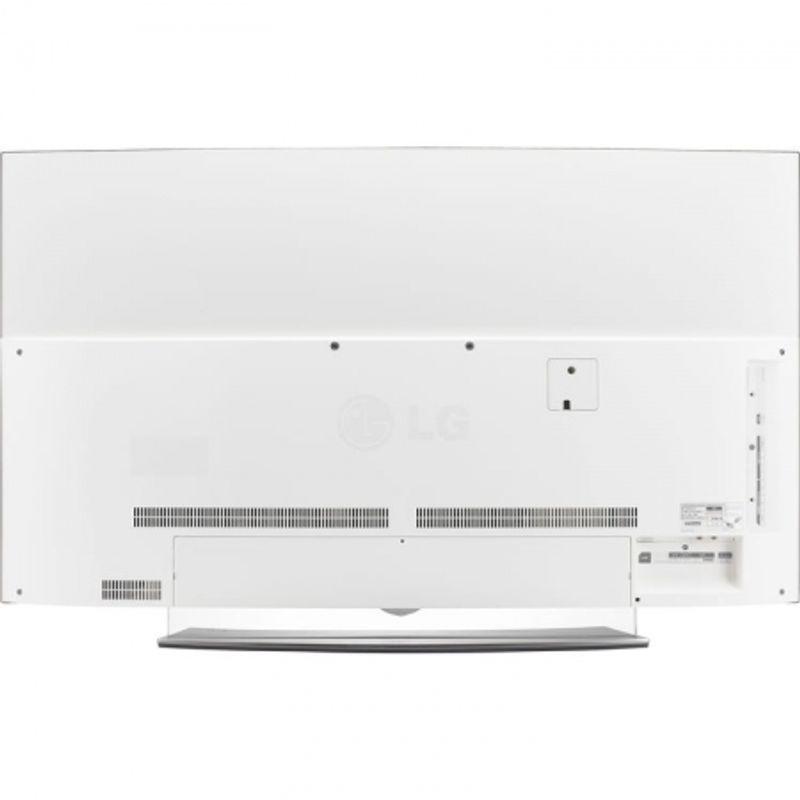 lg-65eg960v-televizor-oled-curbat-165-cm--ultra-hd-4k--3d--argintiu-48318-6-963