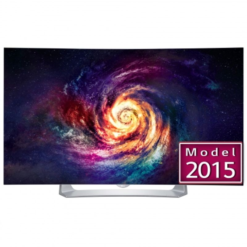 lg-55eg920v-televizor-oled-3d-curbat-139-cm--ultra-hd-4k--argintiu-48319-247