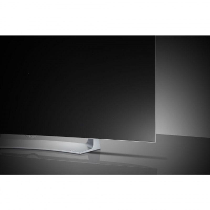 lg-55eg920v-televizor-oled-3d-curbat-139-cm--ultra-hd-4k--argintiu-48319-6-616