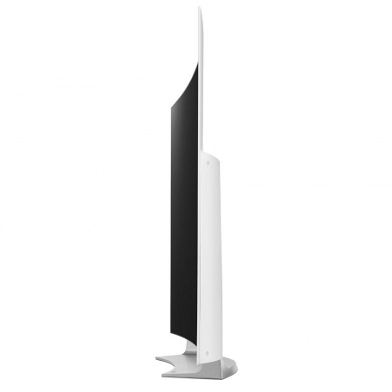 lg-55eg920v-televizor-oled-3d-curbat-139-cm--ultra-hd-4k--argintiu-48319-7-612