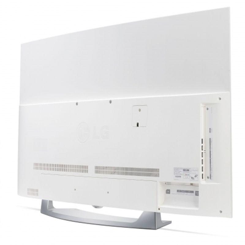lg-55eg920v-televizor-oled-3d-curbat-139-cm--ultra-hd-4k--argintiu-48319-8-335